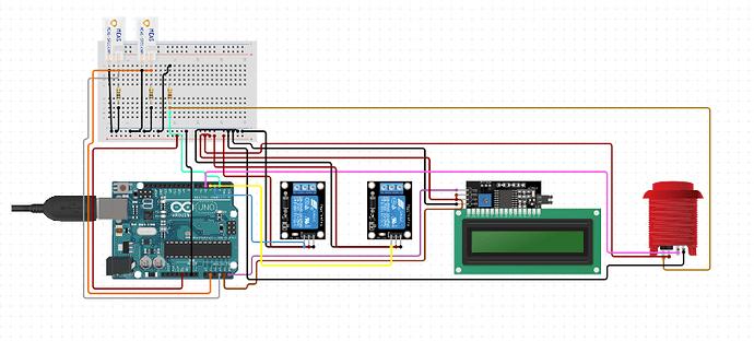 arduino%20project