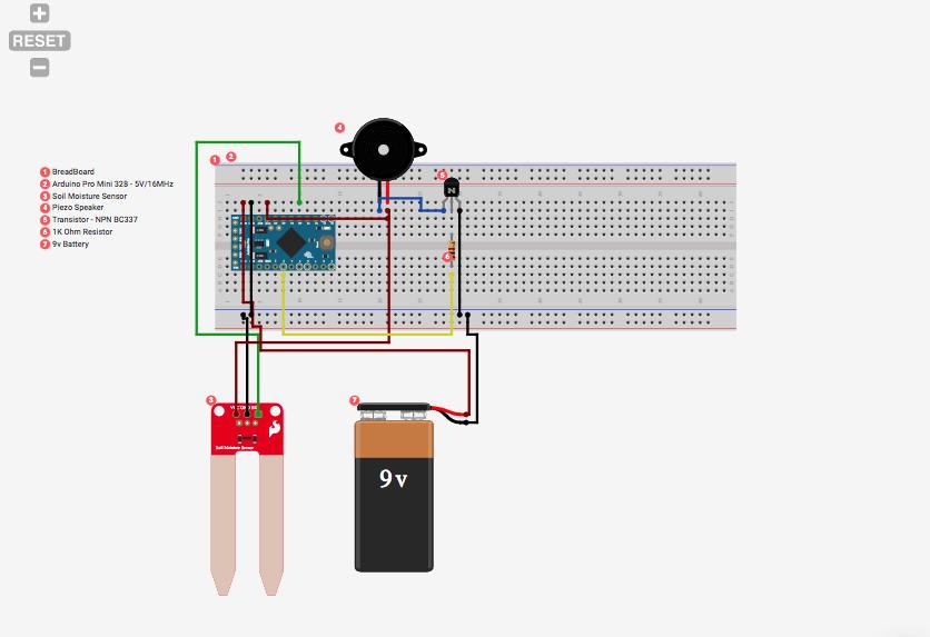 Circuito Io : Replacing an ftdi with arduino uno controllers